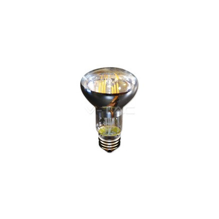 6W LED lemputė COG V-TAC...