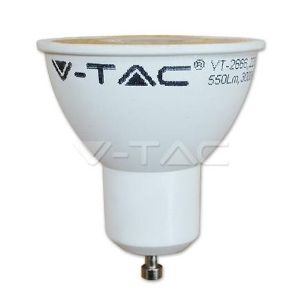 7W LED lemputė SMD V-TAC...