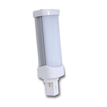 10W LED lemputė V-TAC G24...