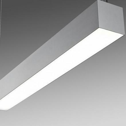 25W LED pakabinamas...