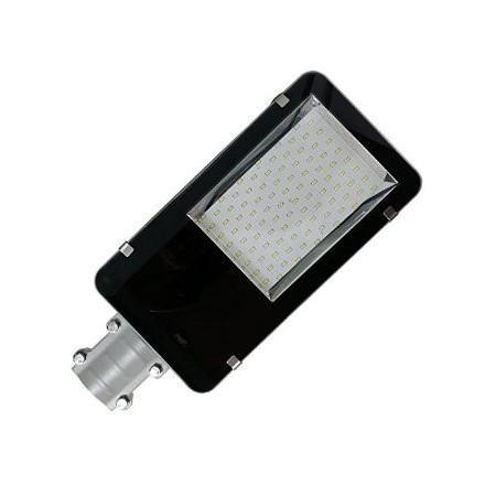 150W Gatvės šviestuvas SMD V-TAC 6000K (šaltai balta)