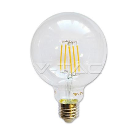 6W LED COG lemputė V-TAC...