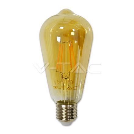 6W LED COG lemputė V-TAC,...