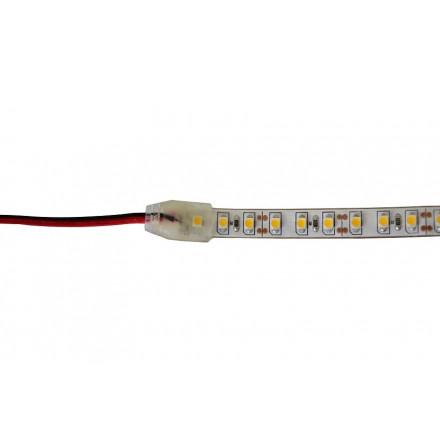 7,2 W/m LED juosta V-TAC,...