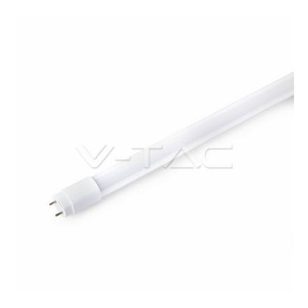 22W LED lempa T8 V-TAC,...