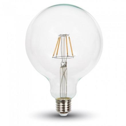 4W LED COG lemputė V-TAC...