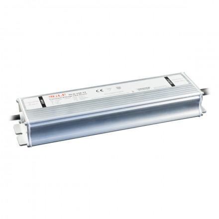 150W LED Maitinimo šaltinis...