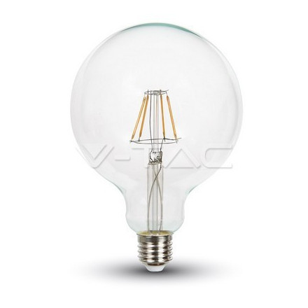 10W LED COG lemputė V-TAC,...