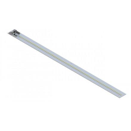 15W linijinis LED modulis A15, AC220V, 1430lm, (3000K) šiltai balta