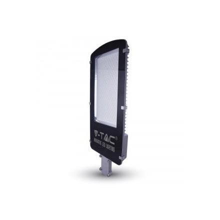 30W Gatvės šviestuvas A++ PREMIUM SMD V-TAC 4500K (dienos šviesa)