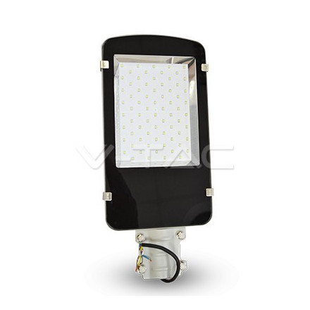 50W šviestuvas A++ PREMIUM SMD V-TAC 4500K (dienos šviesa)