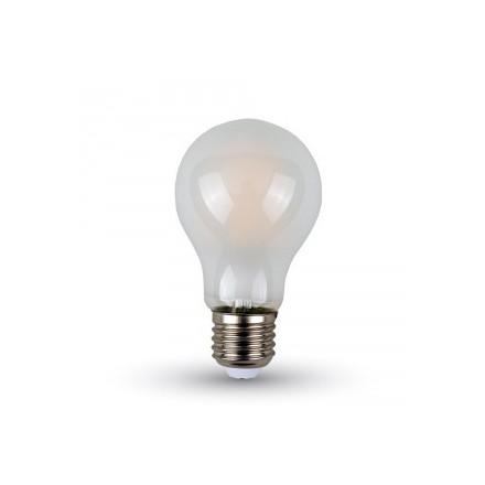 4W LED COG lemputė V-TAC,...