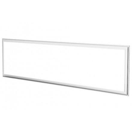 29W LED panelė - V-TAC,...