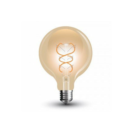 5W LED COG lemputė V-TAC...