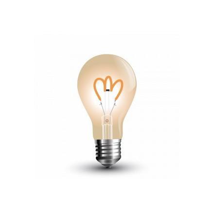 3W LED COG lemputė V-TAC,...