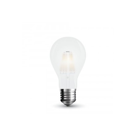 9W LED COG lemputė E27,...