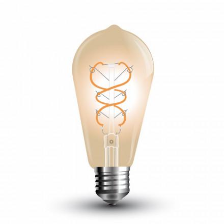 5W LED COG lemputė V-TAC,...