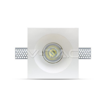 GU10 lemputės rėmelis,...