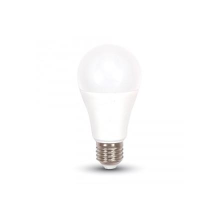 12W LED lemputė E27 A60 ,...