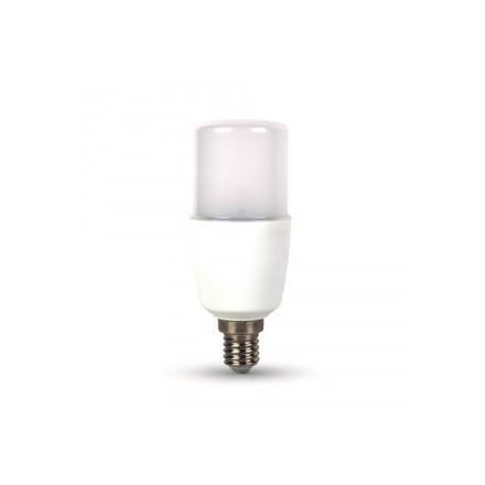 9W LED lemputė V-TAC E14...