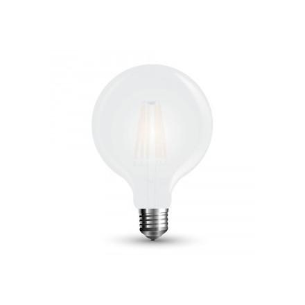 7W LED COG lemputė V-TAC...
