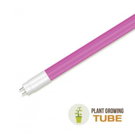18W LED lempa T8 V-TAC...