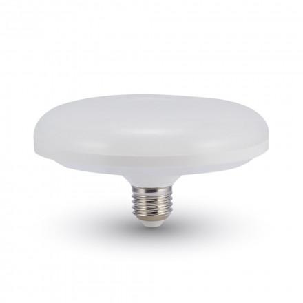 15W LED lemputė F150 UFO...