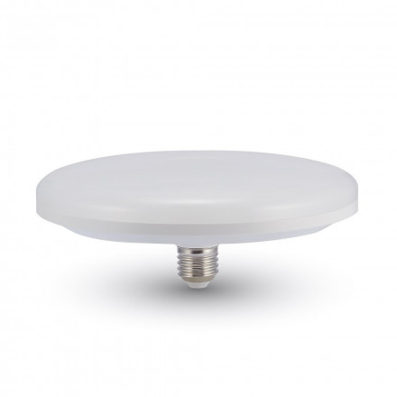24W LED lemputė F200 UFO...
