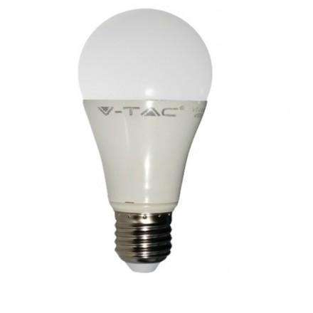 15W LED lemputė V-TAC, A65,...