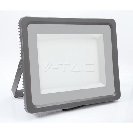 500W LED Prožektorius V-TAC...