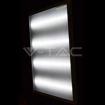 36W LED...