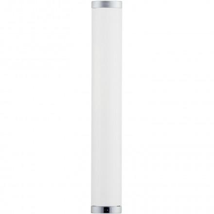 13W lempa EGLO LIKA 60cm,...
