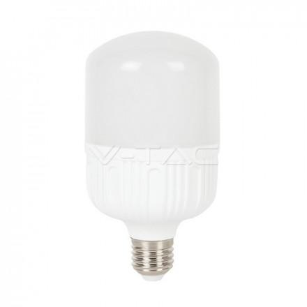24W LED lemputė T100 V-TAC,...