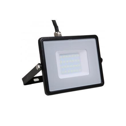 30W LED Prožektorius V-TAC...