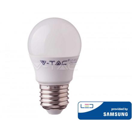 5.5W LED lemputė V-TAC,...