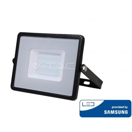 30W LED prožektorius V-TAC,...