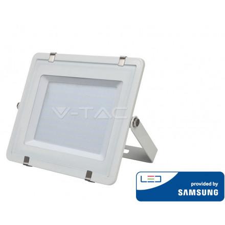 200W LED prožektorius...