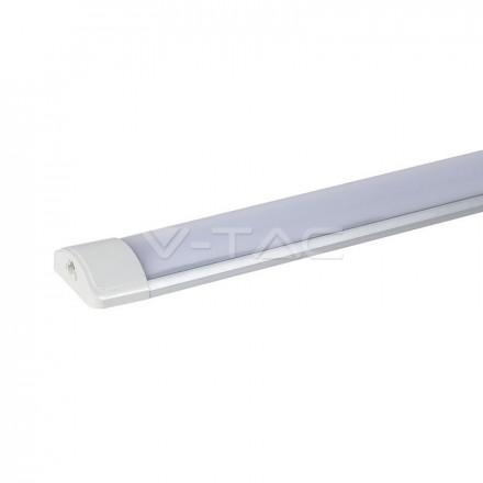 40W LED šviestuvas V-TAC,...