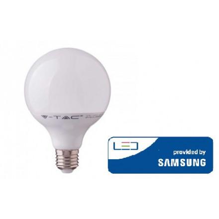 17W LED lemputė V-TAC,...