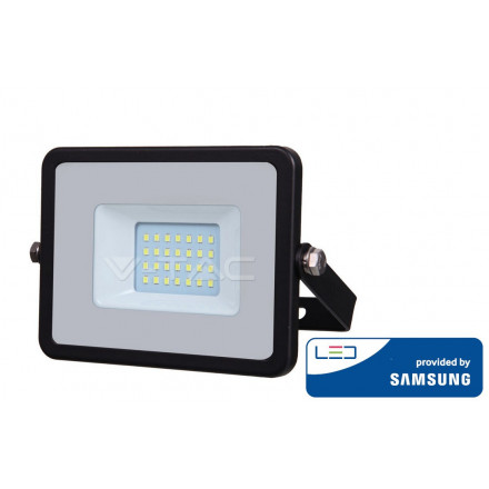 20W LED prožektorius V-TAC,...