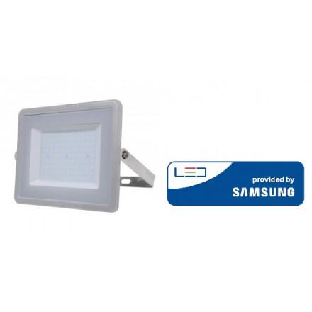 100W LED prožektorius...