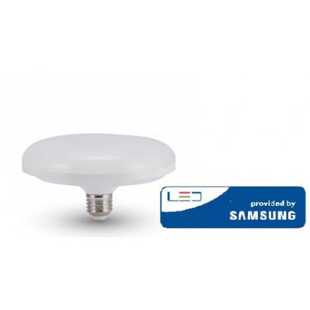 24W LED lemputė V-TAC,...