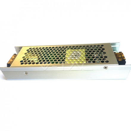 150W Maitinimo šaltinis 12V V-TAC, IP20