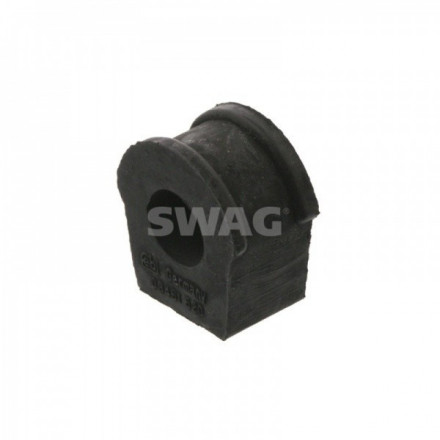 SWAG Stabilizatoriaus įvorė 30610010