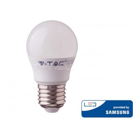 4.5W LED lemputė V-TAC,...