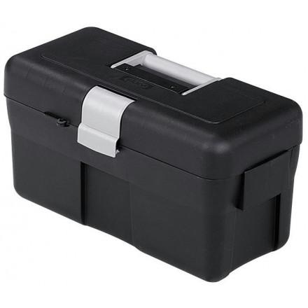 """Įrankių dėžė  17"""" juoda,  , Raaco"""