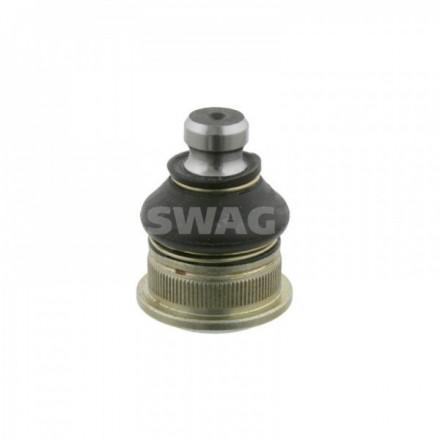 SWAG Šarnyras 60923996