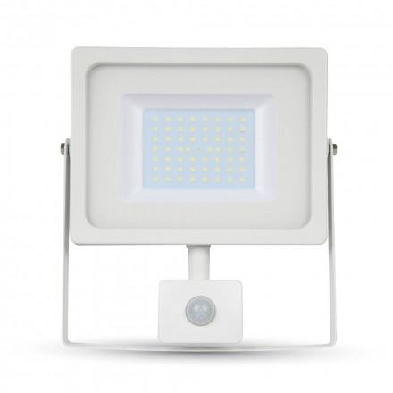 50W LED Prožektorius V-TAC...