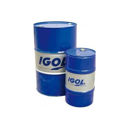 Alyva Igol PRO 500X  5W30  220L