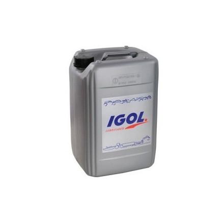 Alyva IGOL ATF 700 60L